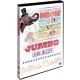 Jumbo Billyho Rose (DVD)