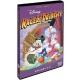 Kačeří příběhy 1.série - disk 2 (Disney) (DVD)