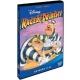 Kačeří příběhy 1.série - disk 3 (Disney) (DVD)