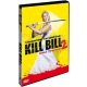 Kill Bill 2 (DVD)
