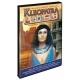 Kleopatra (DVD)