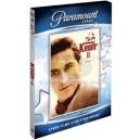Kmotr 2. Coppolova remasterovaná edice - Paramount Stars  (DVD) - ! SLEVY a u nás i za registraci !