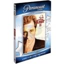 Kmotr 3. Coppolova remasterovaná edice - Paramount Stars  (DVD) - ! SLEVY a u nás i za registraci !