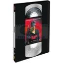 Kobra (dab.) - Retro edice (DVD) - ! SLEVY a u nás i za registraci !