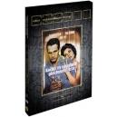 Kočka na rozpálené plechové střeše - Edice Filmové klenoty (DVD) - ! SLEVY a u nás i za registraci !
