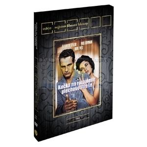 https://www.filmgigant.cz/11402-13947-thickbox/kocka-na-rozpalene-plechove-strese--edice-nejvetsi-filmove-klenoty-dvd.jpg