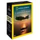 Kolekce 2.světové války 4DVD (National Geographic) (DVD)