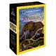 Kolekce Afrika 4DVD  (DVD)