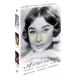 Kolekce Audrey Hepburn 3DVD (DVD)