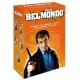 Kolekce Belmondo 5DVD (DVD)