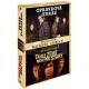 Kolekce bratří Coenů (Opravdová kuráž + Tahle zeměnení pro starý) 2DVD (DVD)