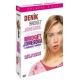 Kolekce Bridget Jones 2DVD (DVD)