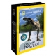 Kolekce Cesty do pravěku 4DVD (National Geographic) (DVD)