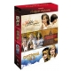 Kolekce českých pohádek 3DVD (DVD)