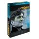 Kolekce filmů Jana Svěráka 7DVD (DVD)