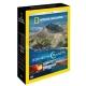 Kolekce Jedinečná planeta 3DVD (National Geographic) (DVD)