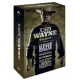 Kolekce John Wayne 4DVD (DVD)