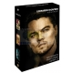 Kolekce Leonardo DiCaprio 3DVD (DVD)