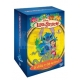 Kolekce Lilo a Stitch  1. série 8DVD (DVD)