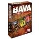 Kolekce Mario Bava 3DVD (Ostrov děsu, Oko ďáble, Krvavá zátoka) (DVD)