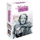 Kolekce Marlene Dietrich 5DVD (DVD)