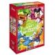 Kolekce Mickey nás baví! 4DVD (DVD)
