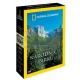 Kolekce národních parků 3DVD (National Geographic) (DVD)