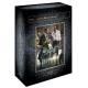 Kolekce Největší filmové klenoty 5DVD (DVD)