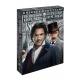 Sherlock Holmes kolekce (Sherlock Holmes + Sherlock Holmes: Hra stínů) 2DVD (DVD)