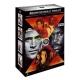 Kolekce Smrtonosná zbraň 4DVD (DVD)