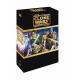 Kolekce Star Wars: Klonové války 1. série 4DVD (Hvězdné války) (DVD)