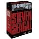 Kolekce Steven Seagal 4DVD (Aljaška v plamenech, Nemilosrdná spravedlnost, Nico, Těžko ho zabít) (DVD)