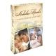 Kolekce Talisman + Zápisník jedné lásky 2DVD (DVD)