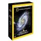 Kolekce Vesmírné zázraky (National Geographic) (DVD)