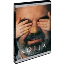Kolja (DVD) - ! SLEVY a u nás i za registraci !