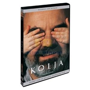 https://www.filmgigant.cz/11440-13998-thickbox/kolja-dvd.jpg