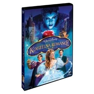 https://www.filmgigant.cz/11446-14024-thickbox/kouzelna-romance-disney-dvd.jpg