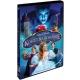 Kouzelná romance (Disney) (DVD)