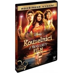 https://www.filmgigant.cz/11447-10732-thickbox/kouzelnici-z-waverly-film--rozsirena-verze-disney-dvd.jpg