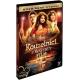Kouzelníci z Waverly: Film - ROZŠÍŘENÁ VERZE (Disney) (DVD)