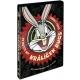 Králíček Bugs - To musíte mít! 2DVD (DVD)