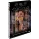 Králičí nora (DVD)