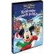 Království zimních pohádek (DVD)