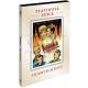 Kráska z New Orleansu - Edice Platinová edice filmových hitů (DVD)