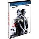 Labyrint lží - Premium Collection (DVD) - ! SLEVY a u nás i za registraci !