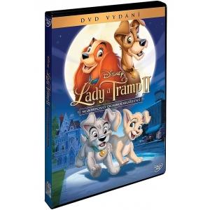 https://www.filmgigant.cz/11487-14057-thickbox/lady-a-tramp-2-scampova-dobrodruzstvi-specialni-edice-disney-dvd.jpg