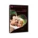 Láska přes internet - edice Zamilované filmy (DVD)