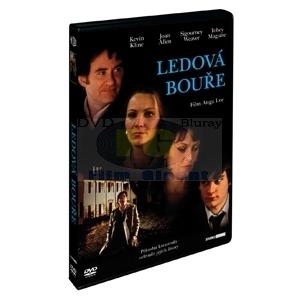 https://www.filmgigant.cz/11492-14060-thickbox/ledova-boure-dvd.jpg