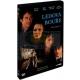Ledová bouře (DVD)