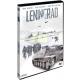 Leningrad (DVD)
